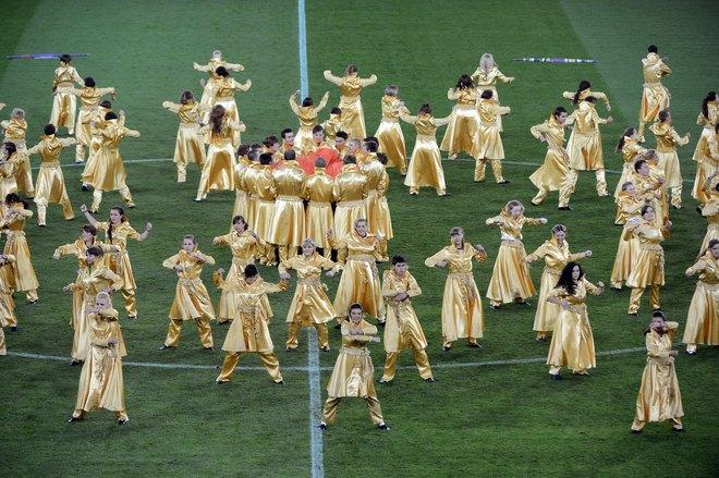 عکس ها (تصاویر) بازی آلمان و پرتقال در یورو 2012 + نتیجه و خلاصه بازی