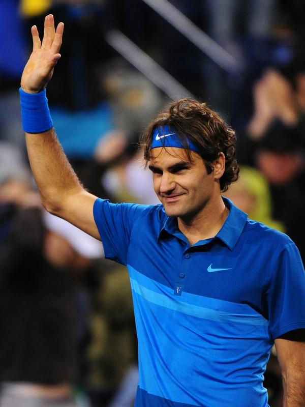 Roger Federer - Página 4 E6d5890ba03c2d2f893cf61b10c45b07-getty-509745382