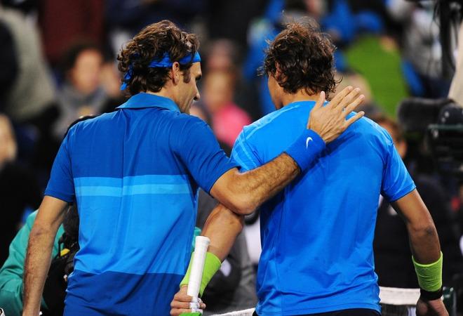 Roger Federer - Página 4 32cb378ab4bca332cc763ea095e9b15b-getty-509746149