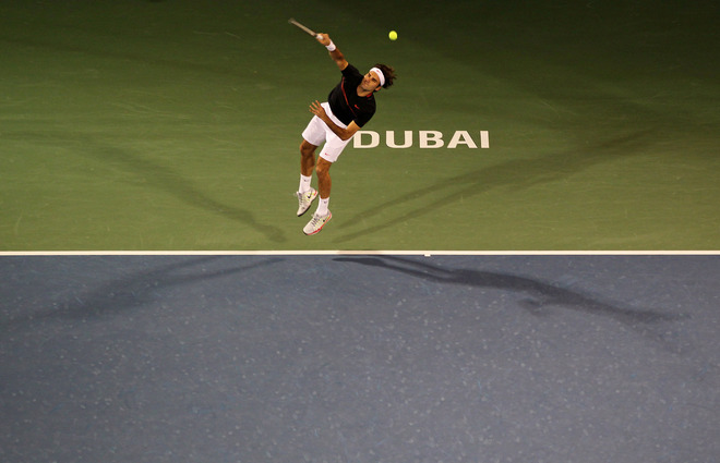 Roger Federer - Página 4 0605ba2c812f79d423c08d48d5a257c8-getty-509347159