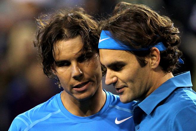 Roger Federer - Página 4 23c3900e31573968c6a4a7392ba276d2-getty-141508460