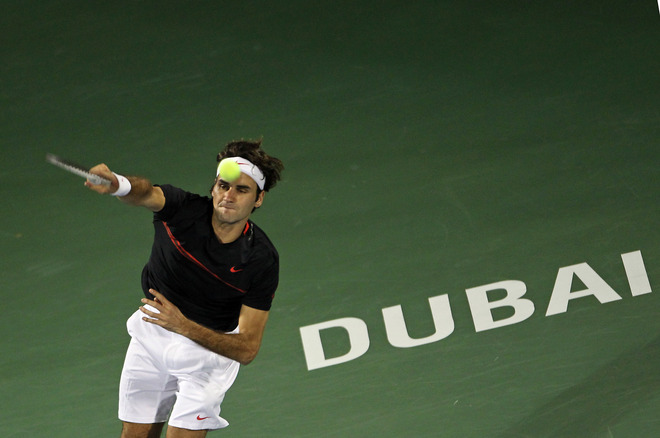 Roger Federer - Página 4 Dc172d985a07a729498fab2a203f4558-getty-509347105