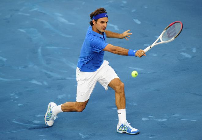 Masters 1000, Madrid 2012 del 7 al 13 de Mayo - Página 6 2d5243ab77867784769c4835127712af-getty-510824517