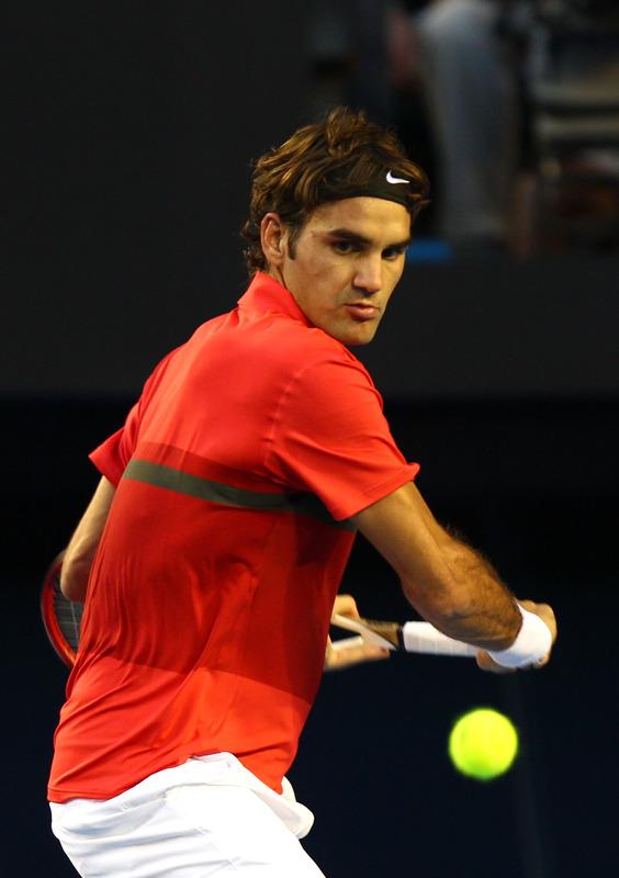 Australian Open 2012 (Melbourne) 16 - 29 Enero  - Página 4 A7757ade30d63f367f68166b2c95096e-getty-137170816