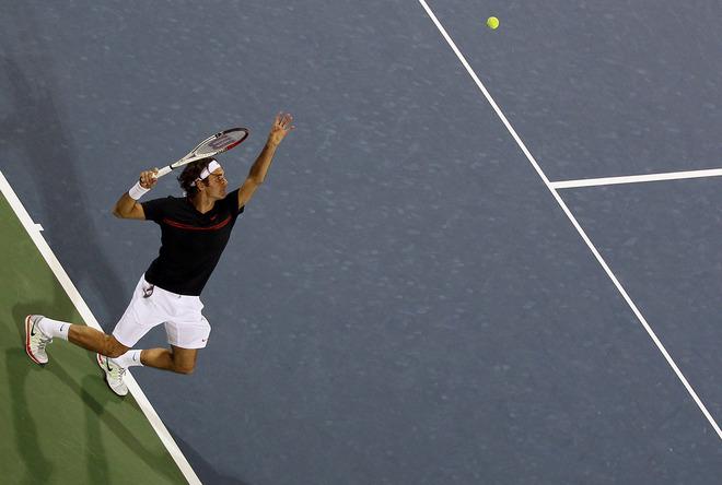 Roger Federer - Página 4 3934d141e94eb96812a082104c4dd06c-getty-509347131