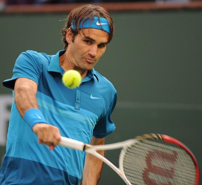 Roger Federer - Página 4 D64a7fe22abb2c26635c9c2ca1338c68-getty-509744633