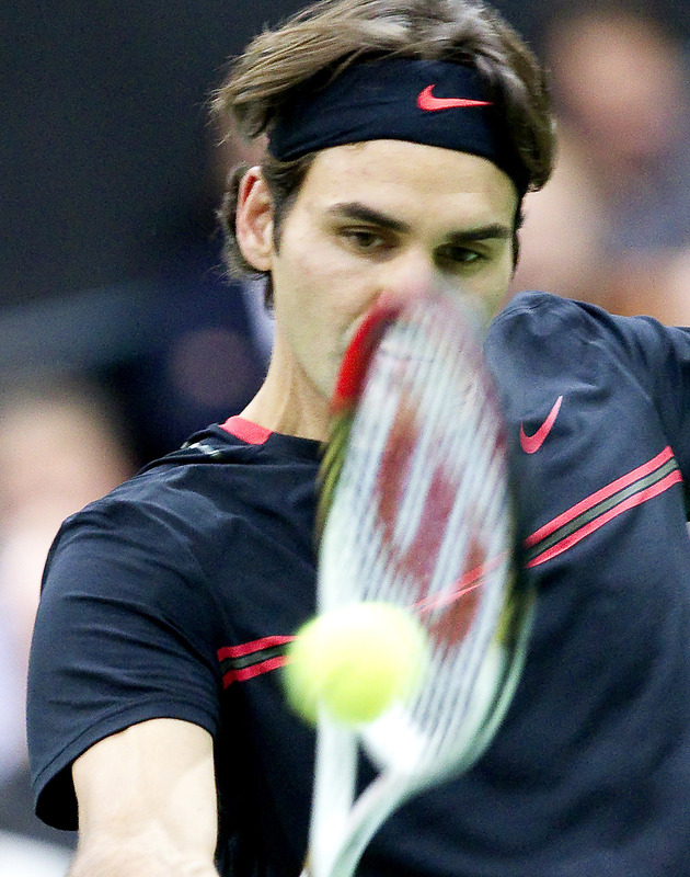 Roger Federer - Página 3 Fb60c84613a2faf1444de7bbe5e92e2c-getty-508899797