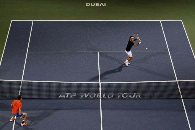 Roger Federer - Página 4 7369b858d4d31826593a0f995208ebb7-getty-509347169