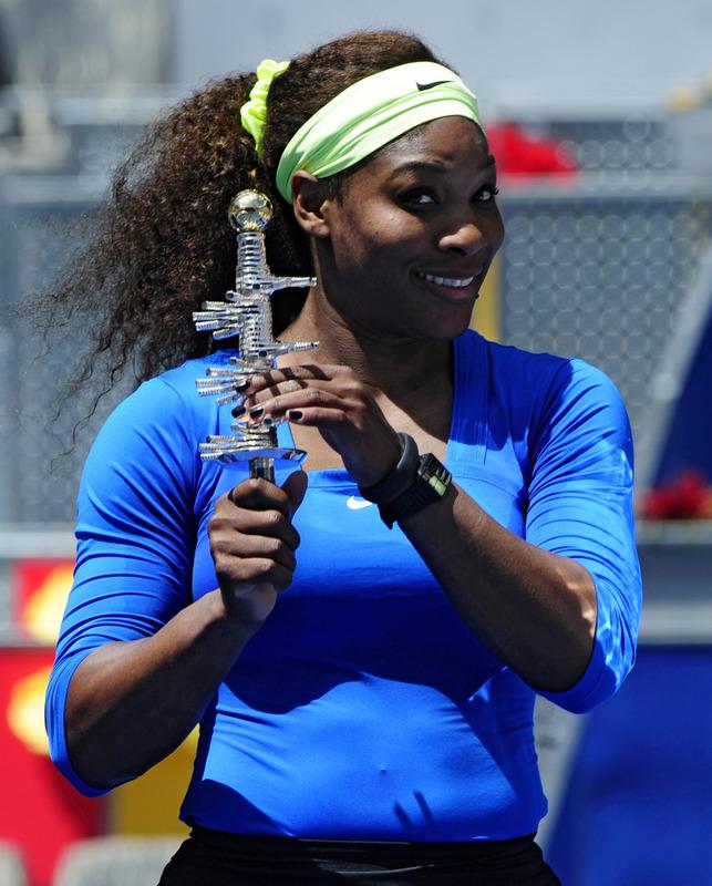 Venus & Serena Williams - 2 - Page 35 6491a38b977d6a0881603be6b6fb7ae8-getty-510879280