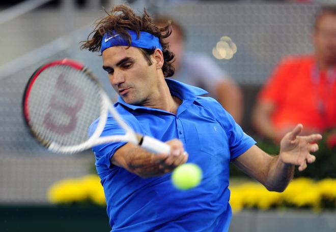 Masters 1000, Madrid 2012 del 7 al 13 de Mayo - Página 6 90a177563396182adebe971107817cb8-getty-510824594