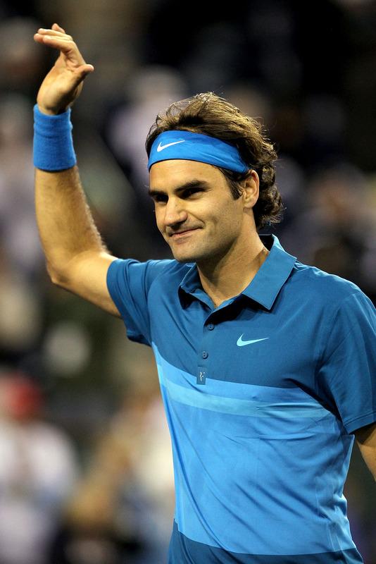 Roger Federer - Página 4 0569c4050ddd5ee53763ef74b8fe1eee-getty-141510607
