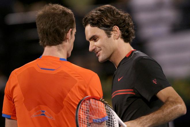 Roger Federer - Página 4 8a89831c1ea0e99e5bcac527b89354e1-getty-509348326