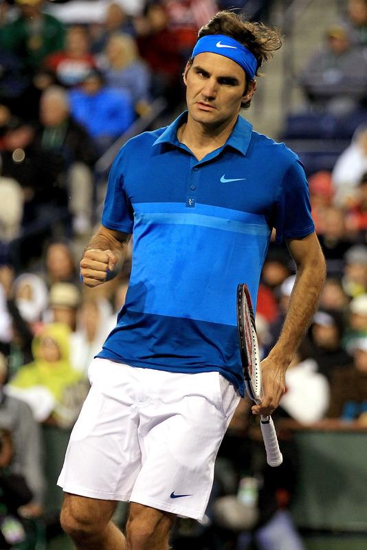 Roger Federer - Página 4 5a80eec4118b40f682d4f98f61628ee2-getty-141510605