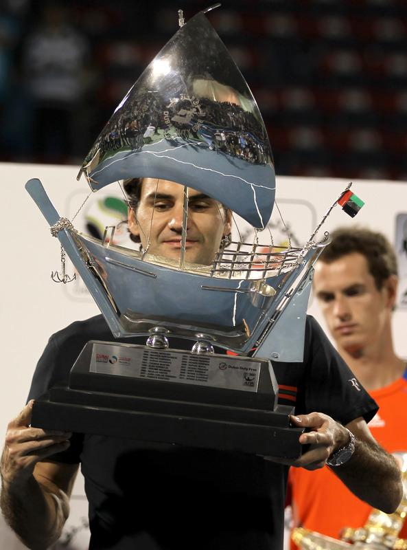 Roger Federer - Página 4 7b07e80171eb11e436fdd45c2a7c3021-getty-509348892