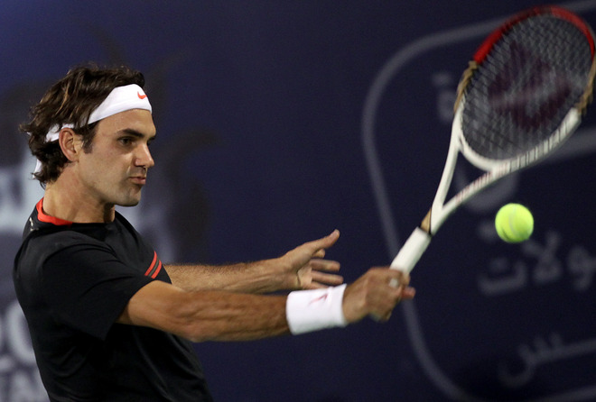 Roger Federer - Página 4 563cbc652d241d737edd2cf116f20203-getty-509347430