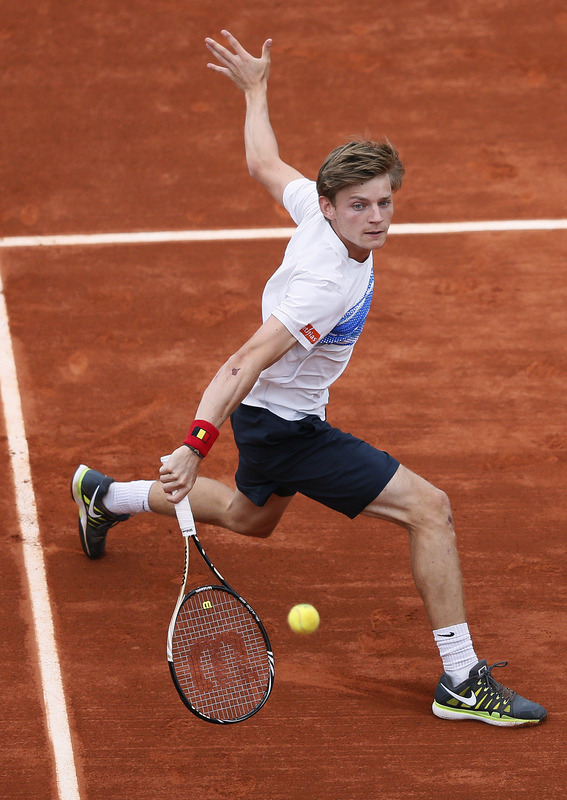 David Goffin - Page 5 6e1bc18b90c48f27792ed79a42b10a53-getty-511395035