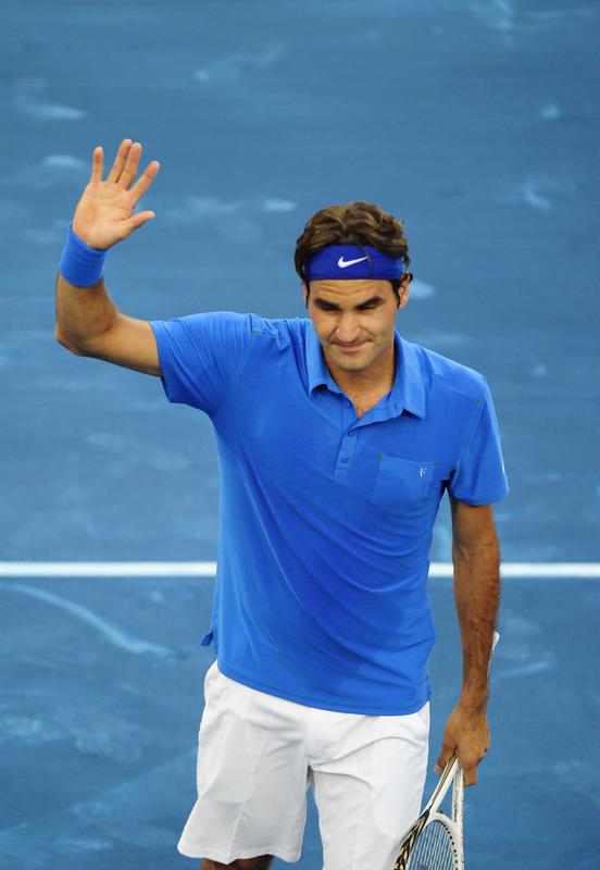 Masters 1000, Madrid 2012 del 7 al 13 de Mayo - Página 6 14387cfa40ac2f8d927f47f84958abe8-getty-510824483