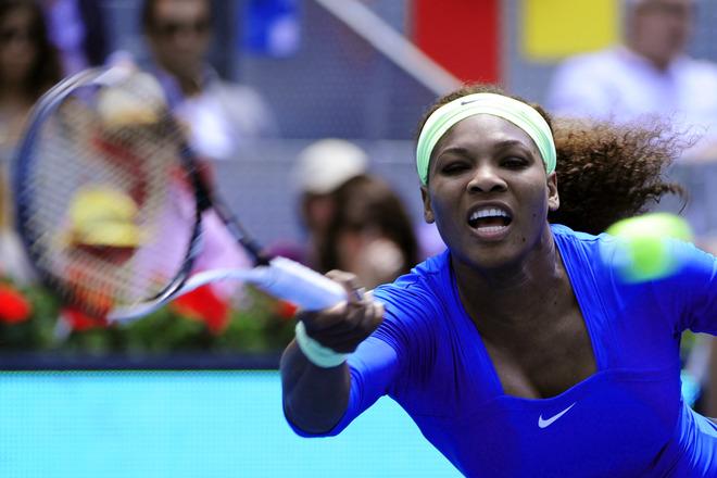 Venus & Serena Williams - 2 - Page 35 64cd3dde76e9e101630379fe74d96908-getty-510879578