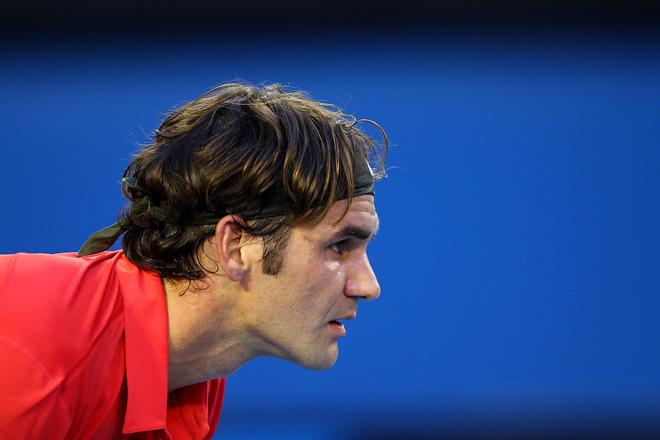 Australian Open 2012 (Melbourne) 16 - 29 Enero  - Página 8 0860facc28da5cdda3b4a8686de0a4ac-getty-137522114