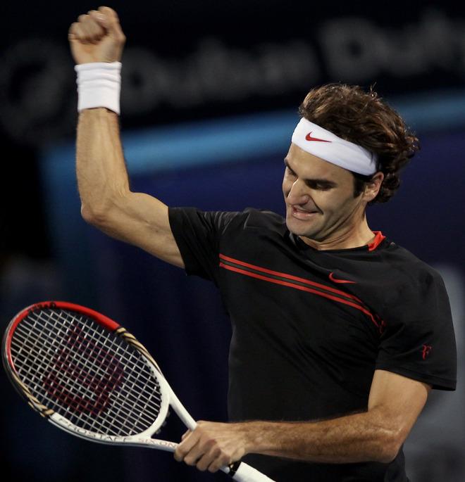 Roger Federer - Página 4 5bfcdcc4867f33ec2b0036efffd98ca2-getty-509348315