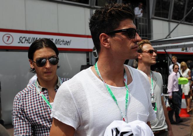 Formula 1 Season 2012 - Page 2 F8943f621967ce4b181dfbdf3fedb029-getty-511244055