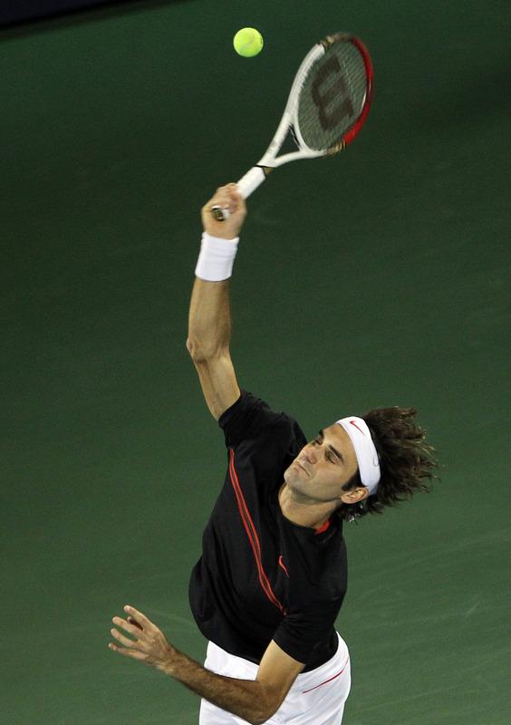 Roger Federer - Página 4 71c509c64e9dc2df3430f4ac0379abbd-getty-509347091