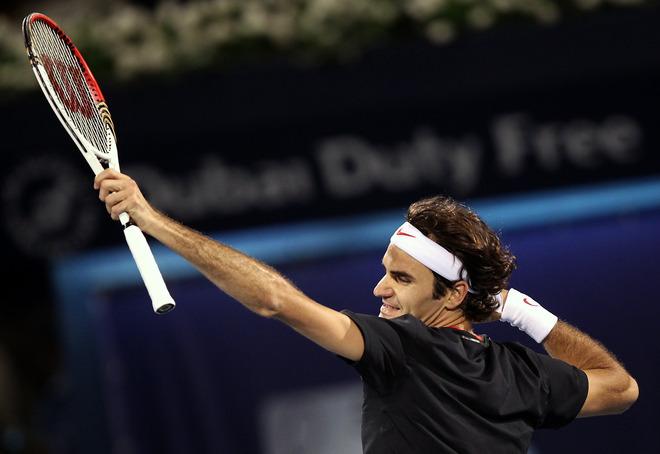 Roger Federer - Página 4 535aa940d39c620643e21d41a7a32642-getty-509348184
