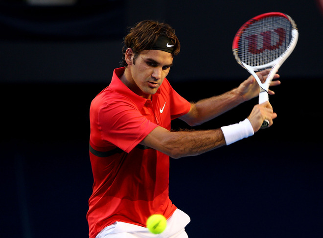 Australian Open 2012 (Melbourne) 16 - 29 Enero  - Página 8 0aef7440336274f3adf28d669014dace-getty-137521978