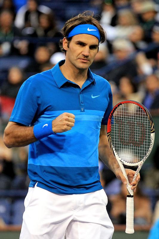 Roger Federer - Página 4 33e82dbb1f10540a6313e5720cf4defd-getty-141510599