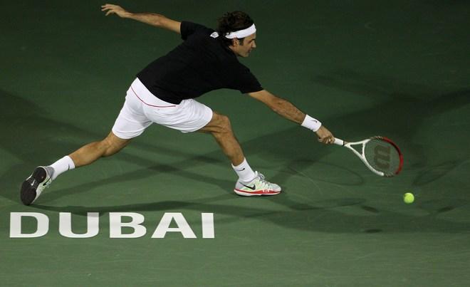 Roger Federer - Página 4 93b7b3edfff59bfc1e984f2449313ce5-getty-509347065