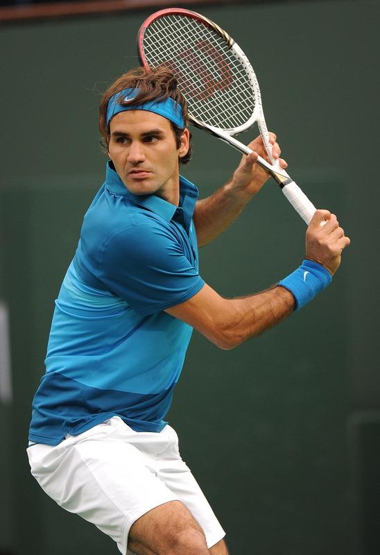 Roger Federer - Página 4 Cbaf068aa23c0d9abf3fa8e577b542e8-getty-509744634