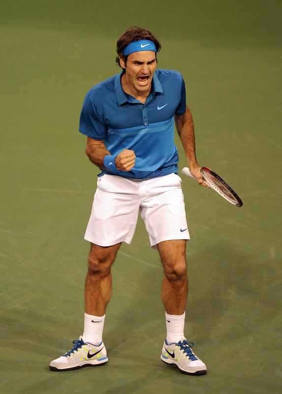 Roger Federer - Página 4 C748c79372c743b016a83a21dd98ee1e-getty-141507330