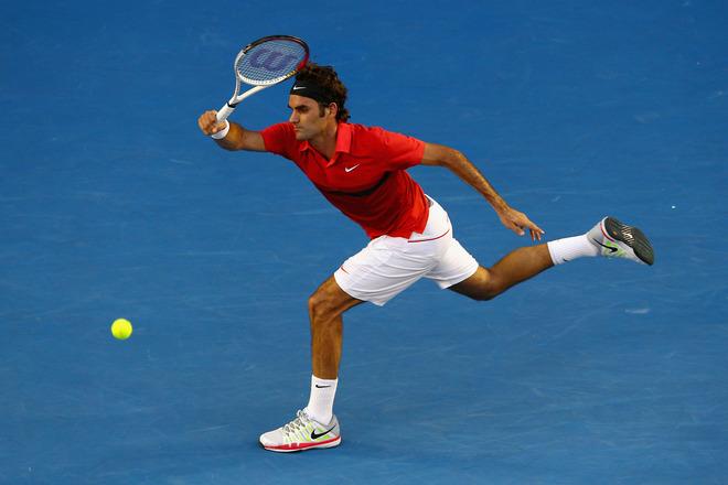 Australian Open 2012 (Melbourne) 16 - 29 Enero  - Página 8 A432d42ad86d91c45baa3588bd9b32a0-getty-137521971