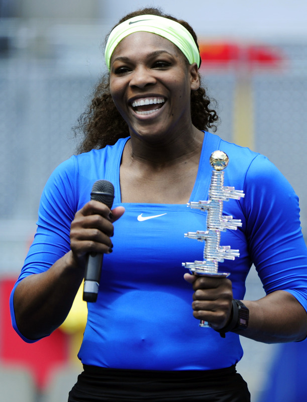 Venus & Serena Williams - 2 - Page 35 5e37a3a2451778ee4a268b63cc022c5f-getty-510879300