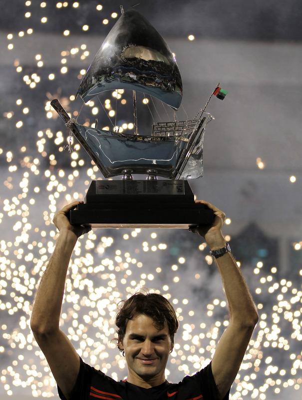 Roger Federer - Página 4 8a6165b1a3aa6ea16bc08609fa3f62ff-getty-509348878