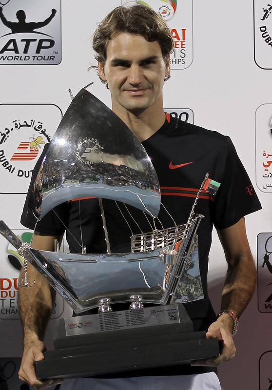 Roger Federer - Página 4 5441f9c4b90b77f21295d5c80215113d-getty-509348900