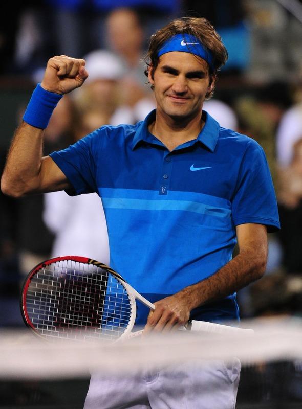 Roger Federer - Página 4 4f5bd1bdb8ceeb00dd77f01edd107980-getty-509745441