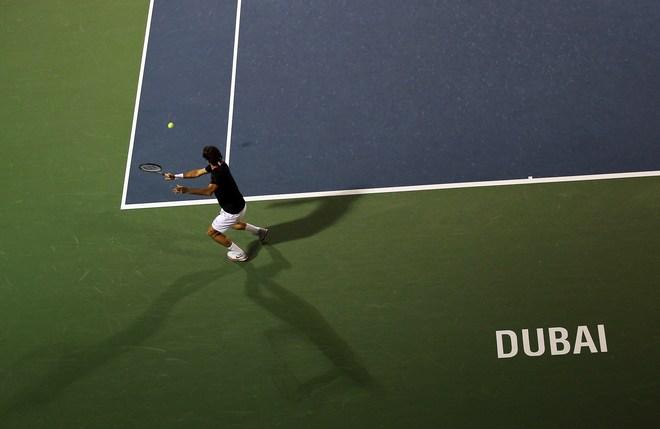 Roger Federer - Página 4 A9a261fd457ad6b9174fbf82592c020e-getty-509347331