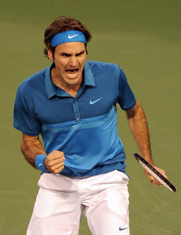 Roger Federer - Página 4 9f3fb4f3d945ea815cfe7727c902ad4d-getty-141507332