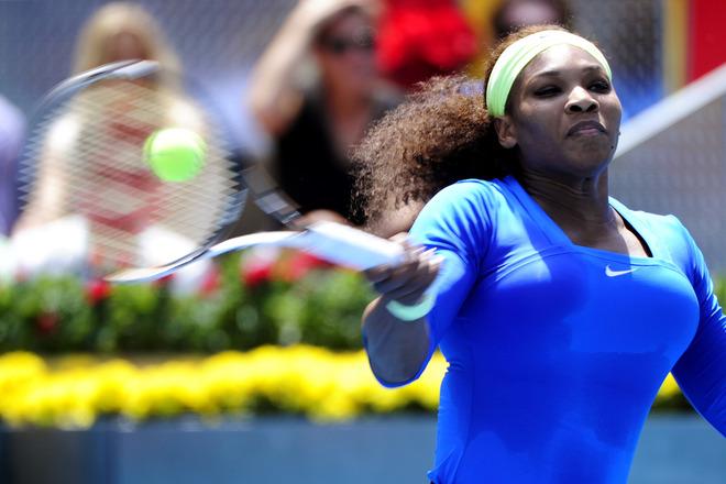 Venus & Serena Williams - 2 - Page 35 Ee26a5cfd5e1d5a451dc4c000a707473-getty-510879569