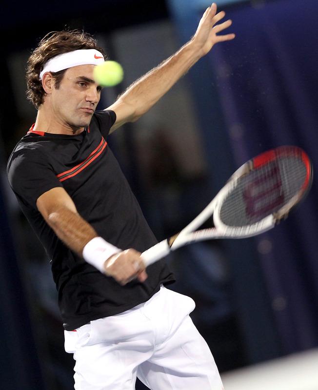 Roger Federer - Página 4 B0ef8b9d515ba483b8fca1712ae3bfa3-getty-509347402