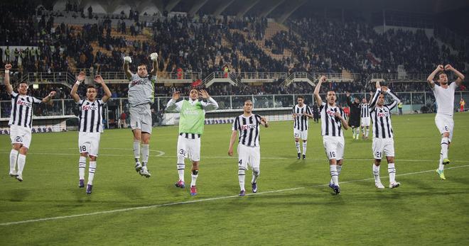 Matri Juventus