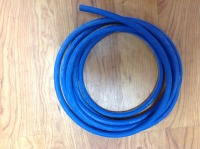 Blue #2 Cable per Ft