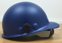 HARD HAT NAVY