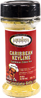 Louisiana Caribbean Key Lime 5 oz.