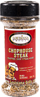 Louisiana Chophouse Steak 6.2 oz.