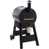 Traeger Pro Series 22 Blue