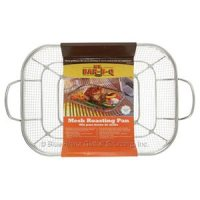 Mesh Roasting Basket