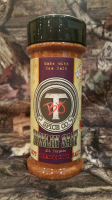 8 oz. Big T Spice Co. Sizzlin Salt