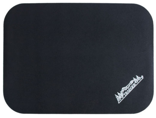 Traeger Grill Pad